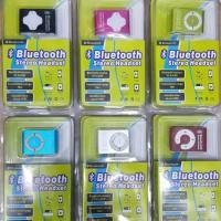 Mini Mp3 Player Bluetooth