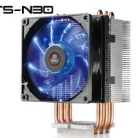 Enermax ETS-N30 Multi Socket With 9CM Fan