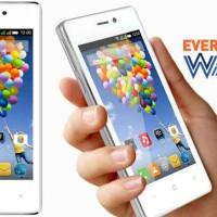 harga HP Android Evercoss A74A Winner T Ram 1GB Tokopedia.com