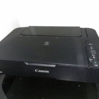 Original Printer Canon Pixma,FUNGSI SCAN FOTOCOPY PRINT