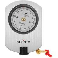 Suunto KB-14/360R G Compass