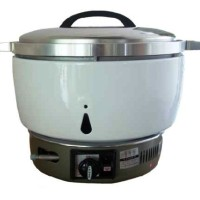 COMMERCIAL RICE COOKER / RICE COOKER / MB80R