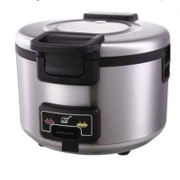 COMMERCIAL RICE COOKER / RICE COOKER / SH-8100M