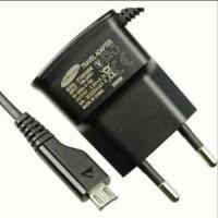 TC SAMSUNG I9000