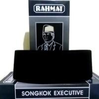 Peci / Songkok / Kopiah / Kupluk Rahmat