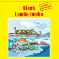 Harga Kisah Lumba lumba dan Cerita Lainnya Sunaryono Basuki KS | WIKIPRICE INDONESIA
