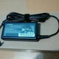 adaptor acer p3 (iconia w700)