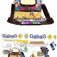 gabag bamboo/tas asi gabag/gabag cooler bag