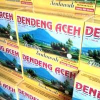 Jual Dendeng Aceh Gunung Seulawah 250 Gram Murah