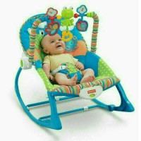 harga bouncer fisher price infant to toddler Tokopedia.com