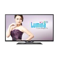 harga Televisi LED 24' Tokopedia.com