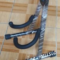Stand Gitar dan BASS