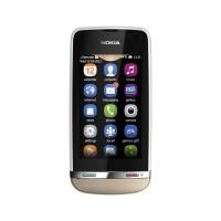 Nokia Asha N311