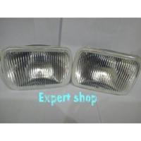 Head Lamp/headlamp/lampu Besar Kijang/panther/ L300/ Daihatsu / Suzuki