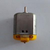 harga Motor Dinamo Rc Qd Type 240 Tokopedia.com