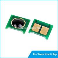 Chip Hp Laserjet 400 Color M451nw - Magenta