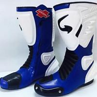 harga Sepatu Balap Gordon Tokopedia.com