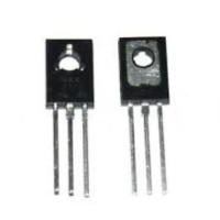 Power Transistor B772