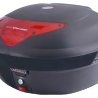 harga Box Motor Kmi 688 Ukuran Cm 47 X 40 X 33 Berat 9.39 Kg Tokopedia.com