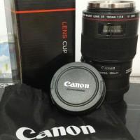 Jual Mug Lensa Canon EF-100 Murah