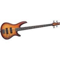 Ibanez SR900 ANF Electric Bass 4Str Original