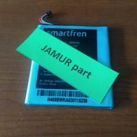 BATERAI SMARTFREN AD682J (ANDROMAX T) 99%