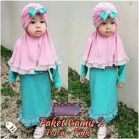 Alina hijab kids