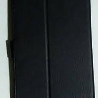 harga Leather Case Flip Case Flipcase  Flip Cover Flipcover HP Stream 8 Tokopedia.com