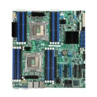 Intel E-Series Server Board DBS2600CP4 - Intel Server Board S2600CP4