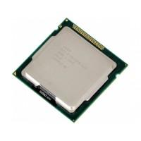 Intel Pentium G620 2.6Ghz Cache 3MB [Tray] Socket LGA 1155