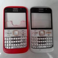 harga Casing Nokia E5-00 Tokopedia.com