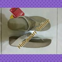 Jual FitFlop Flare Woman Sandal (Ori) Murah