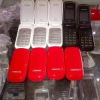 Casing Samsung Lipat E1272