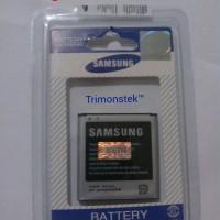 Baterai Samsung Galaxy S4 Zoom C1010 Original Sein 1000%