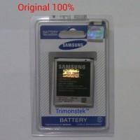 Baterai Samsung Galaxy Infinite SCH-i759 Original Sein 1000%
