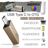 harga MURAH USB Type C OTG Adapter Smartphone New Macbook Tokopedia.com