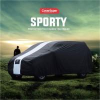 Cover Super Mobil Variasi