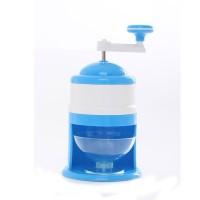 Serut Es Blueidea - Ice Crusher Portable