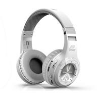harga Bluedio HT Headphones Wireless Bluetooth Headset Tokopedia.com