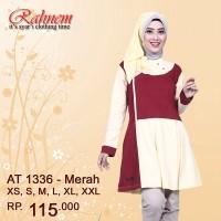 Rahnem AT- 1336