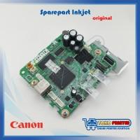 MotherBoard Printer Canon iP2770 / iP 2770