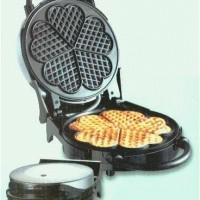 Sayota Waffle Maker SM-631