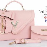 Tas Wanita Valentino 6601
