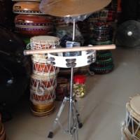 stand cymbal markis marawis