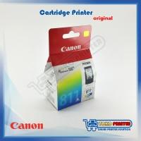 Cartridge CL-811 New Original