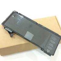 Harga battery macbook pro a1322 mbp 13 | Pembandingharga.com