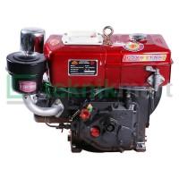 Mesin Serbaguna / Engine Diesel Dongfeng R175 (7 Hp)