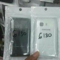 Casing Kesing Housing Samsung Galaxy Young 2 G130H Original Fullsett