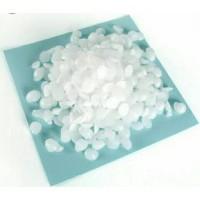 Polawax / Emulsifying Wax / E- Wax . 100 gram
