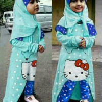 tasya kitty tosca 3in1 bhn sondex 3-5th